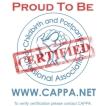 01-cappa-certified-proudtobe